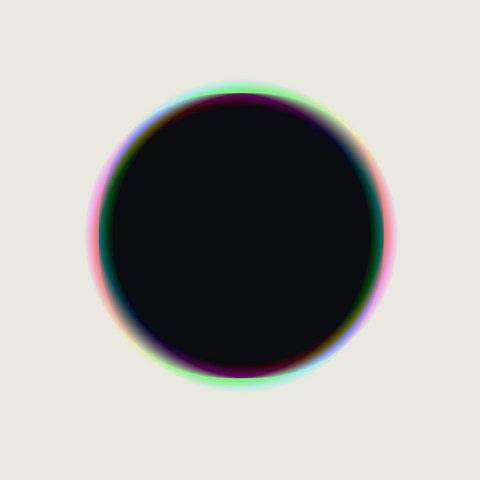 20120731-224100.jpg